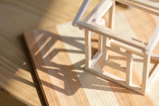 耐震基準適合証明書と住宅ローン減税・築20年超え木造住宅
