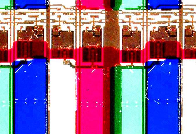 LG 有機テレビ OLED WOLED OLED  WOLED  カラーフィルター OLEDTV  パネル LG 有機テレビ OLED WOLED OLED  WOLED  カラーフィルター OLEDTV  パネル ボトムエミッション 韓国 LG 有機テレビ OLED WOLED OLED  WOLED  カラーフィルター OLEDTV  パネル ボトムエミッション 韓国 LG 有機テレビ OLED WOLED OLED  WOLED  カラーフィルター OLEDTV  パネル ボトムエミッション 韓国