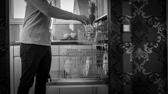 Küchen-Glück-Geschirrspueler-hochgebaut1
