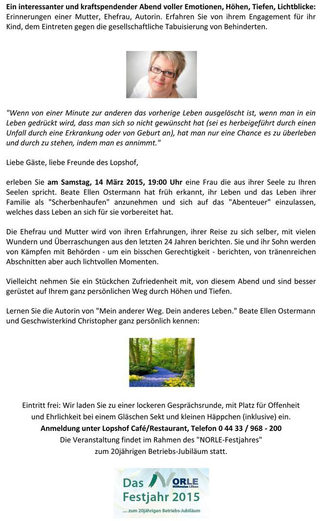 Niedlich Rahmen Sie Ihr Leben Frei Ideen - Rahmen Ideen ...