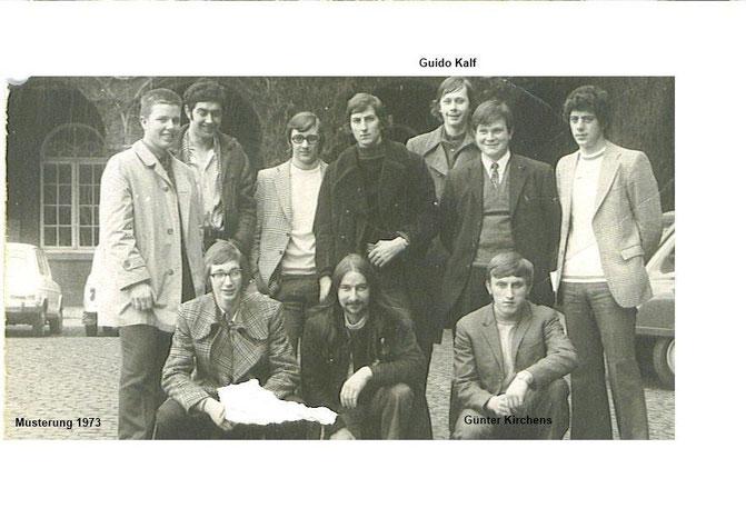 Jahrgang 1973 74