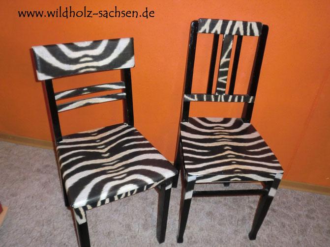 upcycling wildholz sachsen. Black Bedroom Furniture Sets. Home Design Ideas