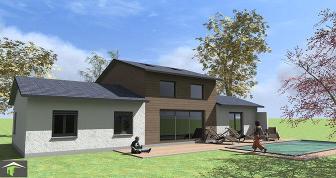 MOB 140 m²