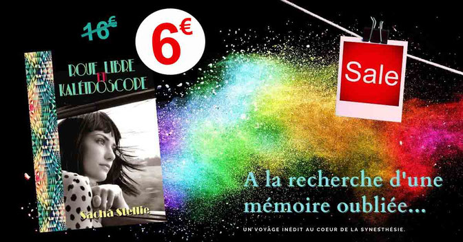 sacha stellie; romans, 2021, synesthésie; soldes livres; feelgood book, book, nouveauté livre, auteur, nouveaux auteurs, lgbt, psyhologie, deuil, famille, romance, roman d'amour,