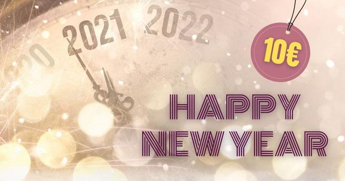 sacha stellie; romans, 2021, nouvelle nnée, new year, feelgood book, book, nouveauté livre, auteur, nouveaux auteurs, lgbt, psyhologie, deuil, famille, romance, roman d'amour,
