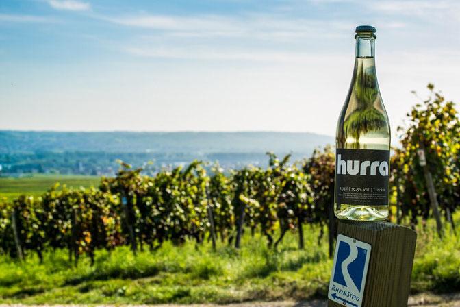 hurra-Weinberg-RheinSteig