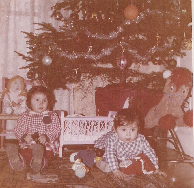 Natale 1972