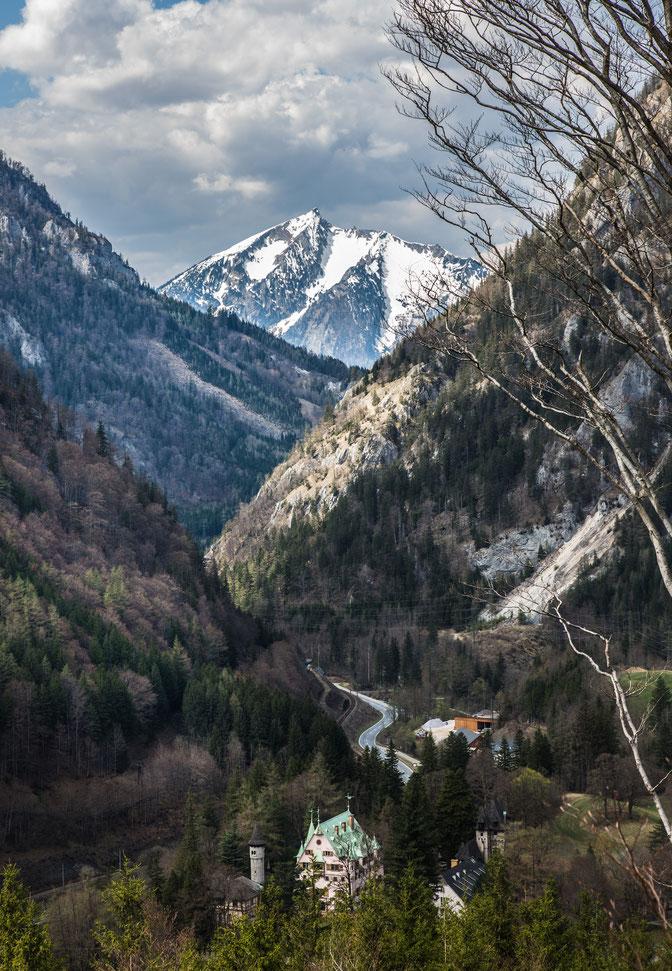 Ivo - Foto 5 - Märchenlandschaft