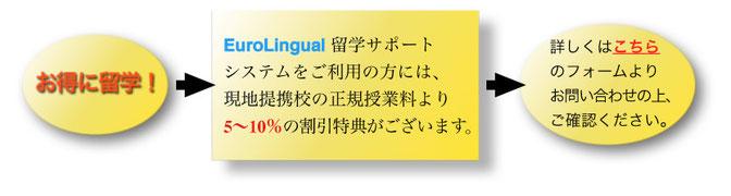 スペイン語留学したい-IBL Language School-Buenos Aires