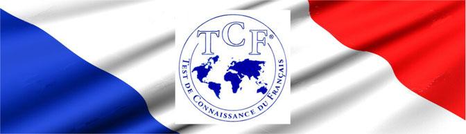 TCF、フランス語世界共通試験、 EuroLingual