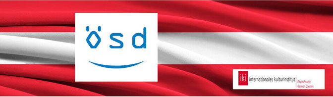 ドイツ語世界共通試験, ÖSD, EuroLingual