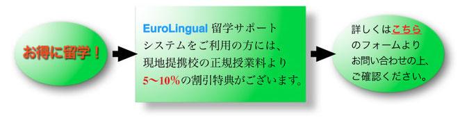 イタリア語留学したい-La Lingua La Vita-Todi