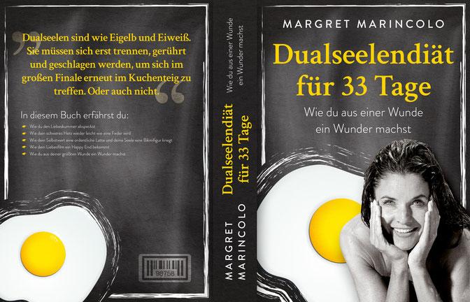 Buch Dualseelen-Diät