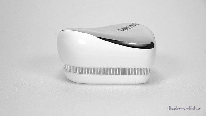 reise tangle teezer, tangle teezer reise, tangle teezer mit deckel