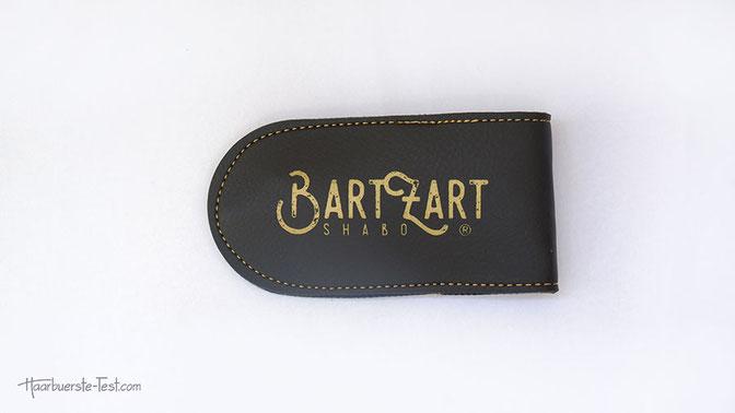BartZart Scherentasche