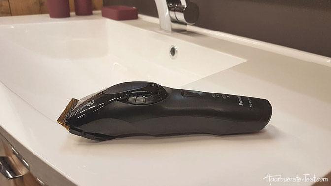 Profi Haarschneider, profi Haarschneidemaschine, profi haarschneidemaschine test