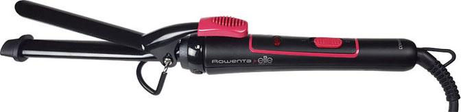 ovaler Lockenstab, Rowenta Lockenstab oval, Rowenta Multistyler, Rowenta CF4132