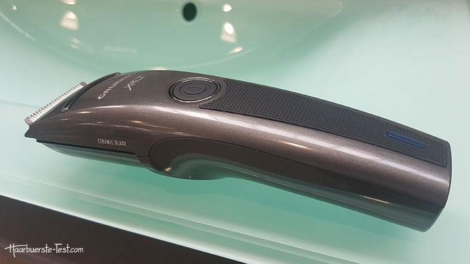 Grundig Haarschneider, grundig mc 6040 testbericht