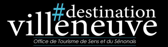 Bienvenue office de tourisme de villeneuve sur yonne - Office du tourisme villeneuve sur yonne ...