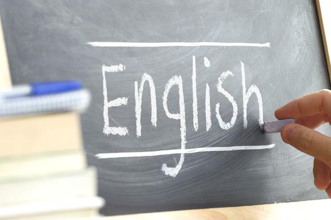 Englisch für Einsteiger Hannover; Englisch für Fortgeschrittene; Business Englisch; Englisch Nachhilfe; English Kurse Hannover