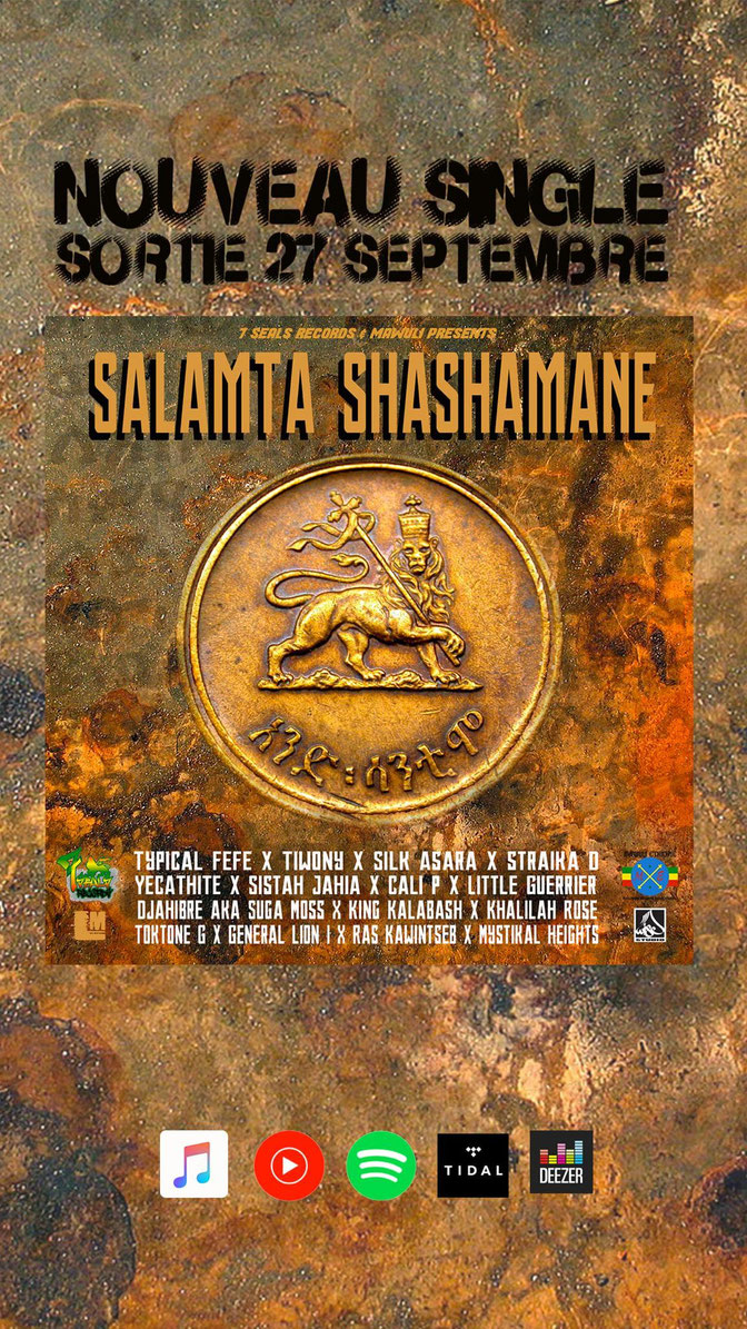 Mawuli-Ethiopie Association Ancients of Days Shashamane Plateforme Commerce Textile Café Epices Ethiopiennes Artisanat Ethiopien Solidaire Equitable Made in Ethiopia Voyage Séjour Trek Vélo Bike Trekking Randonnée Road Trip en Ethiopie.