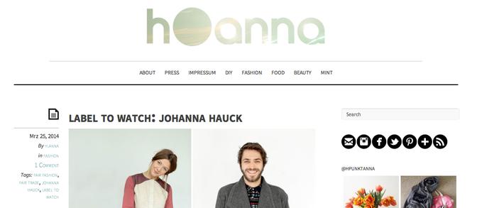 http://hpunktanna.com