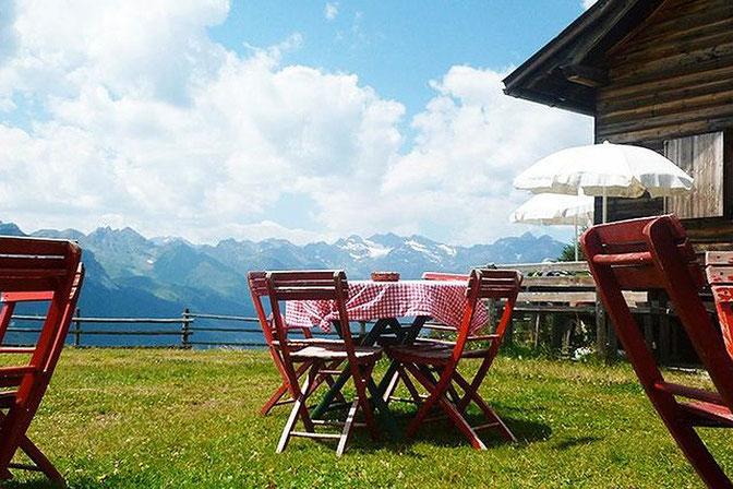 Hühnerspielhütte-Gossensass-Brenner-Colle-Isarco-Brenner-Südtirol-Alto-Adige-Baita-Gourmet-Südtirol