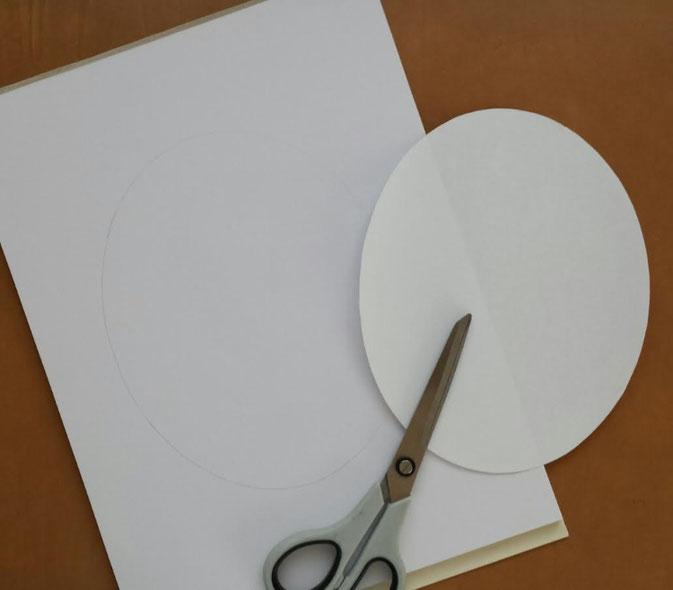 Letter Lovers letter.your.mind: Handlettering Anleitung Schritt 1