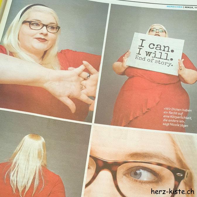 12von12 Juli - Zeitung lesen