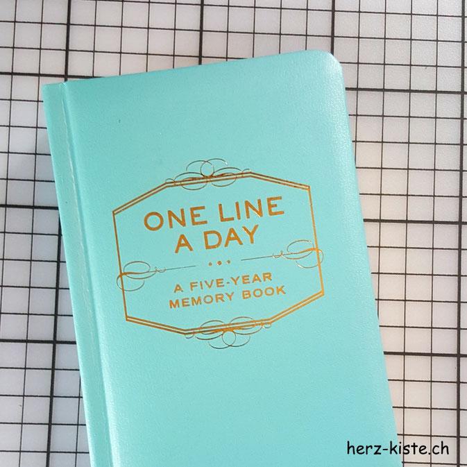 12von12 Juli - Tagebuch