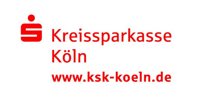 Kreissparkasse Köln