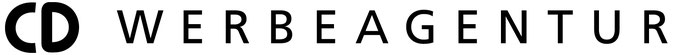 CD Werbeagentur GmbH - Spender 2019