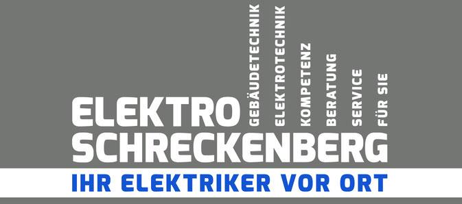 Elektro Schreckenberg