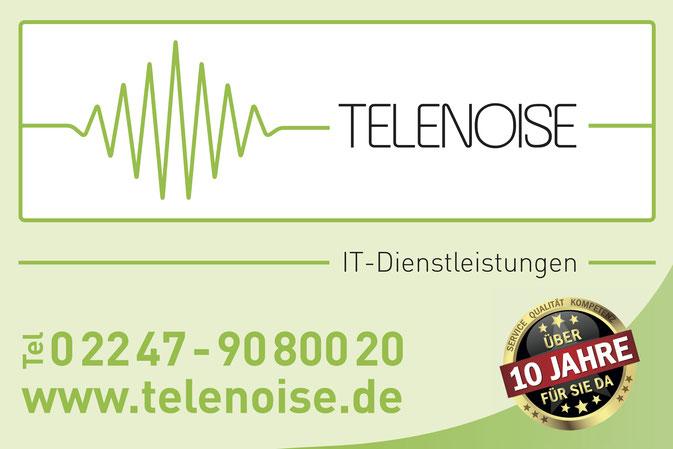 TeleNoise GmbH