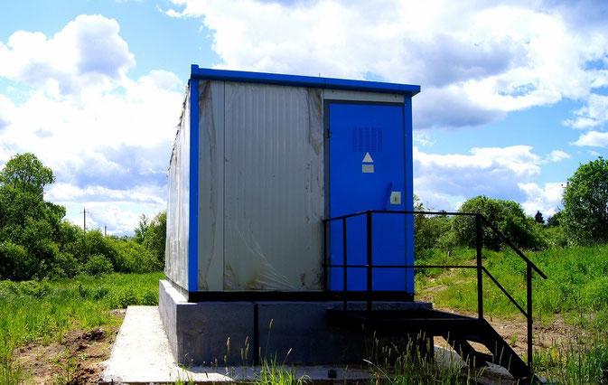 дачный поселок лисички на истринском водохранилище новорижское шоссе участки без подряда