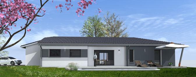 Constructeur Maison Toulouse