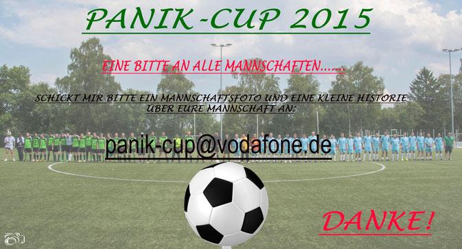 panik-cup@vodafone.de