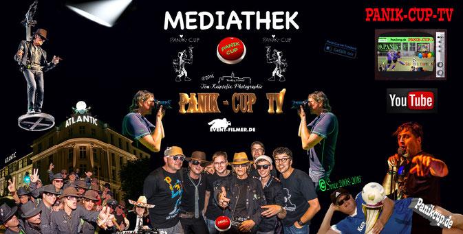 Unser Titelbild zur Mediathek