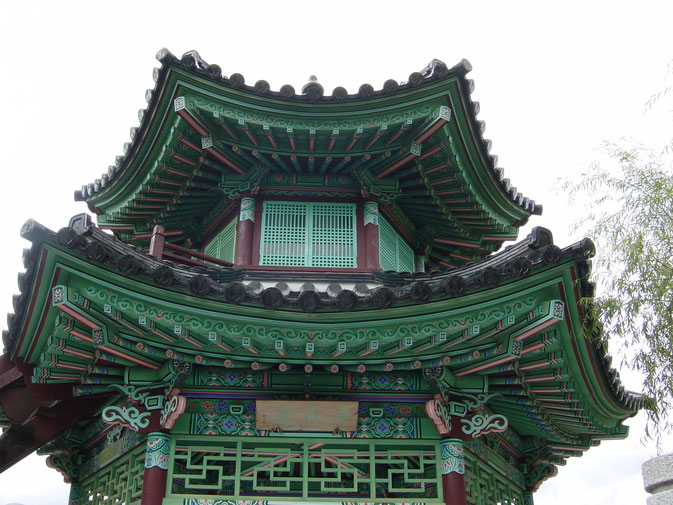 平成堂(平成8年 七尾市 中島町)