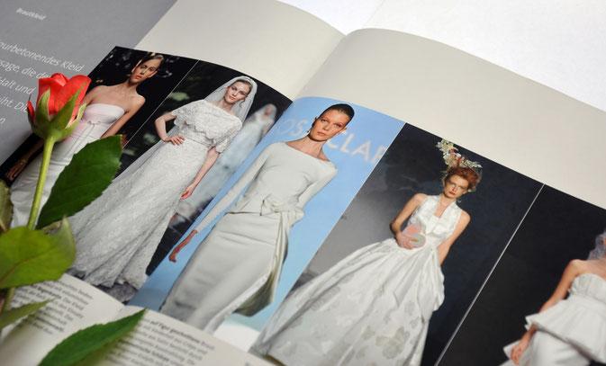 1000 Kleider- wichtige Infos über das weiblichste Kleidungsstück Buchrezension Lesestoff Modeblog Fairy Tale Gone Realistic
