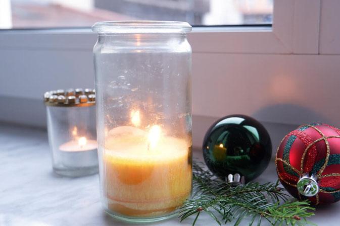 7 Tipps für schnelle Weihnachtsgeschenke DIY Blog Nähblog Modeblog Lifestyletipps
