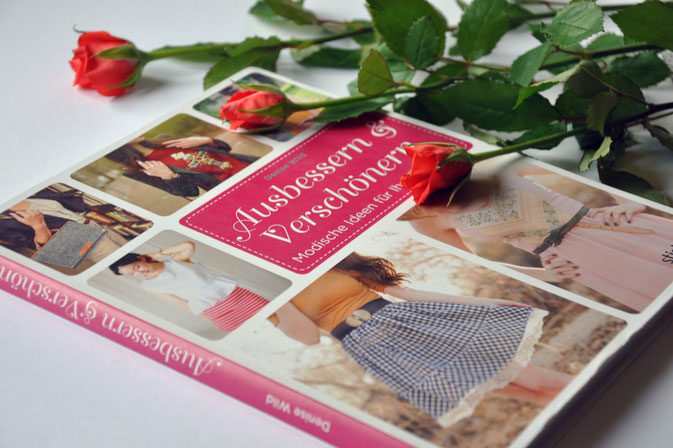 Modeblog Passau Niederbayern Fairy Tale Gone Realistic Fashion Mode Fashionblog Deutschland