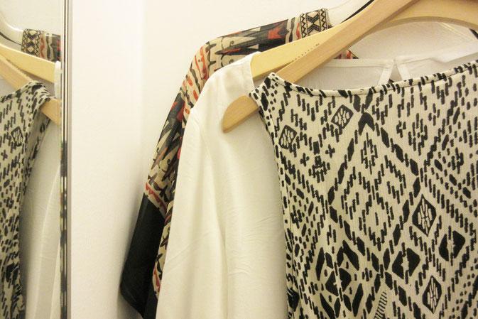 Modeblog Passau Niederbayern Fairy Tale Gone Realistic