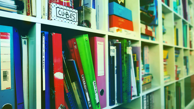 documentation gestion mentale et orthophonie matériel livres
