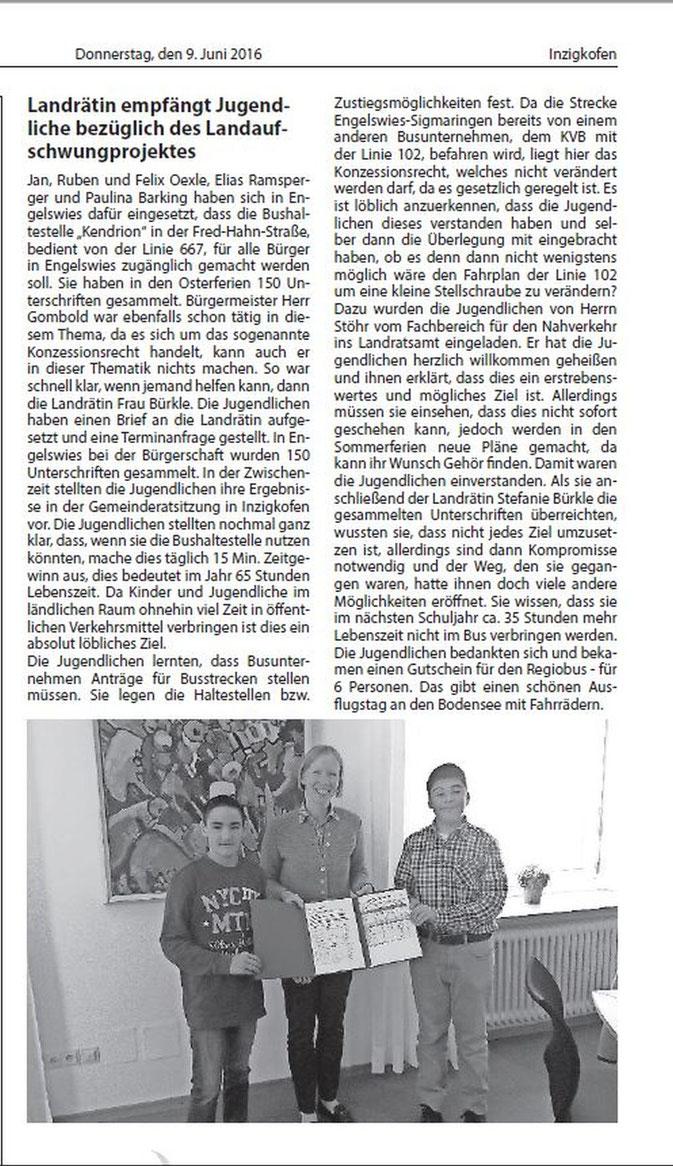 Bürgerblatt -09-06-2016-