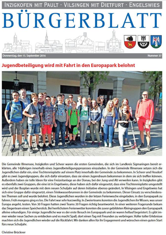 Bürgerblatt -15-09-2016-