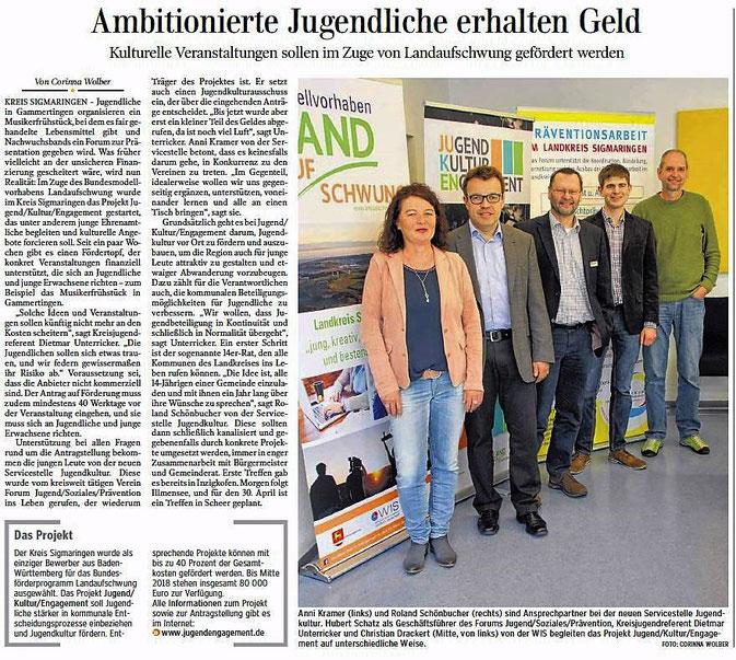 Schwäbische Zeitung -08-04-2016-