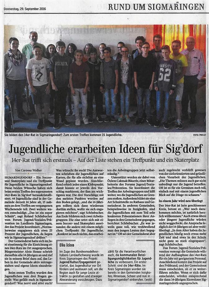 -Schwäbische Zeitung -29-09-2016-