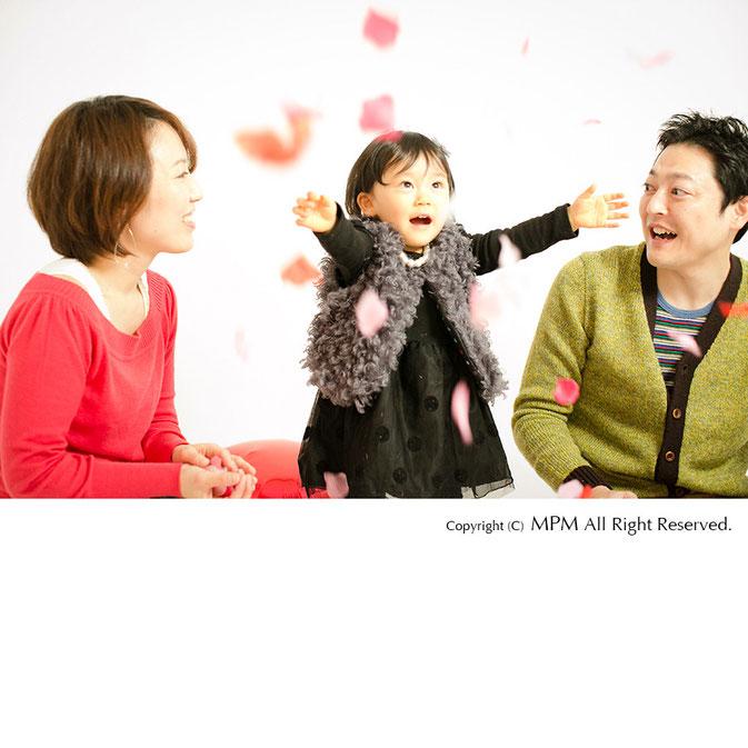 家族写真 京都 おすすめ