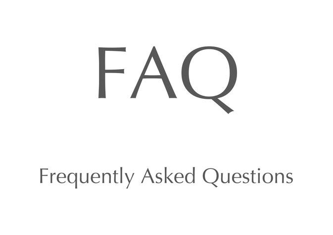 ↑↑よくある質問はコチラをClick↑↑